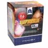 Euphoria V2.0 (PCAK-027-013-I30)
