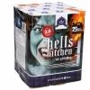 Hells Kitchen V2.0 (CAK-029-025-I30)