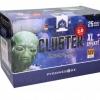 Cluster V2.0 (CAK-031-025-Z30)