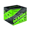 Pyrofessional MANNA (0201346)