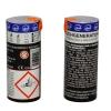 Pyrorauch XL200, weiss (Rauchgenerator L weiß)