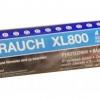 Pyrorauch XL800 blau (PW-XL8-BLU)
