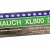 Pyrorauch XL800 grün (PW-XL8-GRE)