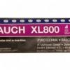 Pyrorauch XL800 lila (PW-XL8-PUR)