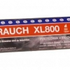 Pyrorauch XL800 rot (PW-XL8-RED)