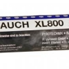 Pyrorauch XL800 weiß (PW-XL8-WHI)
