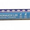 Rauchfackel - Pyrorauch L55, blau (L55-BLU)