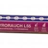 Rauchfackel - Pyrorauch L55, purpur (L55-PUR)