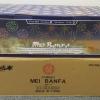 Mai Banfa (FCM206-1)