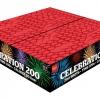Celebration 200 (CEL200-01)