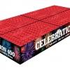 Celebration 400 (CEL400-01)