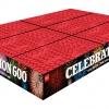 Celebration 600 (CEL600-01)
