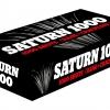 Saturn 1000 (SAT1000MIX)