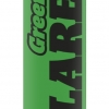 Green Flare (F40-GREEN)