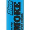 Blue Smoke - Monster Smoke (S2-BLUE)
