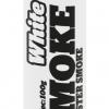 White Smoke - Monster Smoke (S2-WHITE)