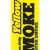 Yellow Smoke - Monster Smoke (S2-YELLOW)