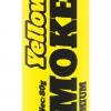 Yellow Smoke - Premium (S3-YELLOW)