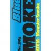 Blue Smoke - Premium Monster Smoke (S4-BLUE)