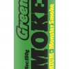 Green Smoke - Premium Monster Smoke (S4-GREEN)
