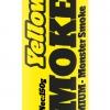 Yellow Smoke - Premium Monster Smoke (S4-YELLOW)