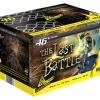 The Last Battle (51046)
