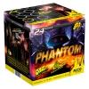 Phantom (50170)