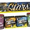 Little Big Stars (50822)