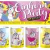 Einhorn Party (56136)