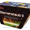 Sternenstaub II (09381)