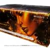Goldluder (09903)