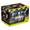 Black Box (50166)
