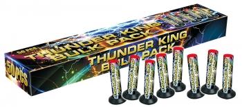 Thunder King Bulk Pack