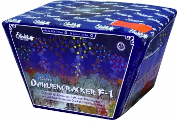 Dahliencracker F-1