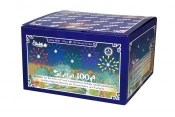 Scala 100A