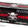 Hammer Classic - Verbund  [Version 2018] (HAM51-01I)