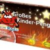 Großes Kinder-Peng (Super-Knallerbsen)