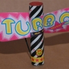 Turbo (Turbo Wirbel) (Turbo Wirbel (alt))