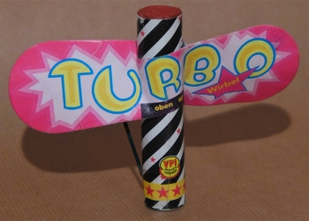 Turbo Wirbel (alt)
