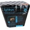 Igneus - Performance Line (PWD30-25-1)