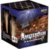 Amsterdam (99503)