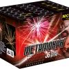 Metamorph (05718)