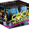 Cool Message (05761)