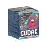 Cudak Battery