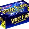 Strobe Flash (04358)