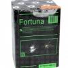 Fortuna - Performance Line (PWD30-16-1)
