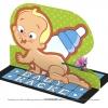 Baby Kacke (04562)