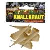 Knallkraut (04568)