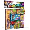 Karate Kid (04571)