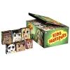 Kids Hotspots (04573)